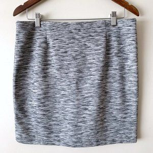 Dynamite Mini Skirt